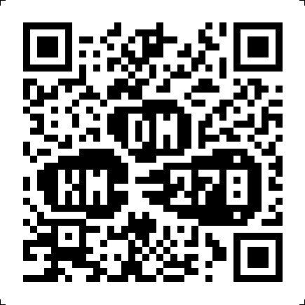 20130713-181746.jpg